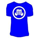 MJ Emblem