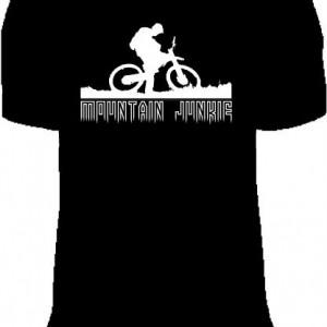 MTN Biker