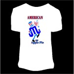 american-apple-pie