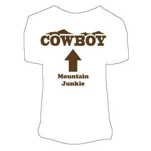 cowboy-up-brown-text