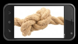 knot-apps_fe