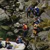 130409_river_rescue_02_lg[1]