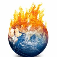 global-warming-earth-environment
