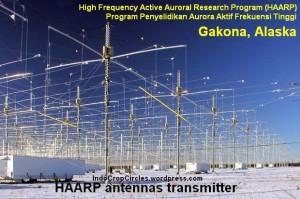 haarp-antenna-transmitter
