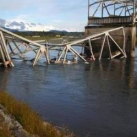 Skagitbridge_collapse