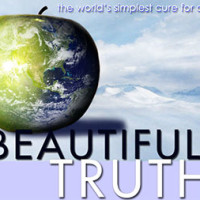 thebeautifultruth1-1