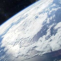 earth-space-2