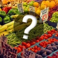 California-GMO-labelling-initiative-is-filed-620x348