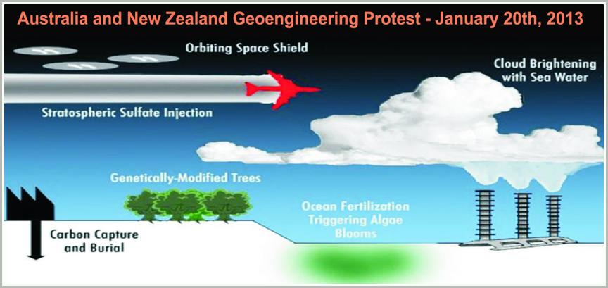 australia-geoengineering-protest-header