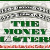 money_masters2