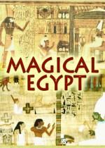MagicalEgypt_0
